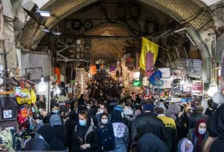 انتقال بیماران مبتلا به کرونا به تهران اشتباه است