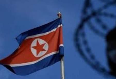 کره شمالی پایینترین رتبه در شاخص  دموکراسی