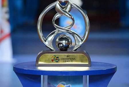 چرا AFC به تیمهای ایرانی میزبانی نمیدهد؟