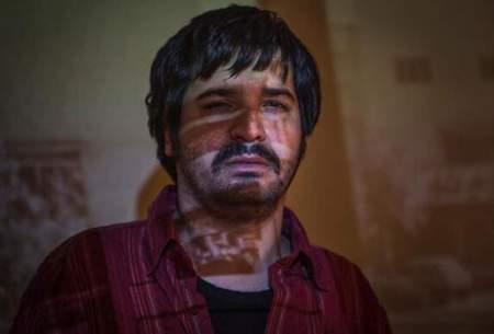 حضور جنایت بیدقت در جشنواره لوکزامبورگ