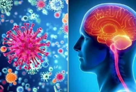 تاثیرات طولانی مدت کرونا بر سلامت عقل انسان