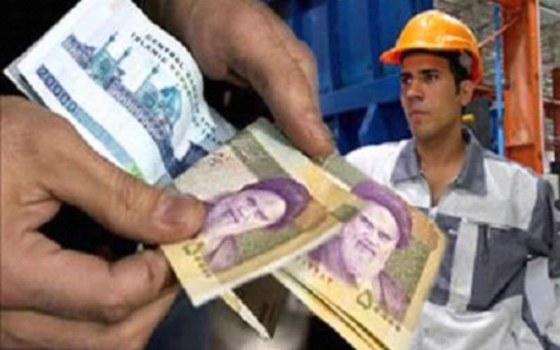 راه جبران عقب ماندگی مزدی کارگران چیست؟