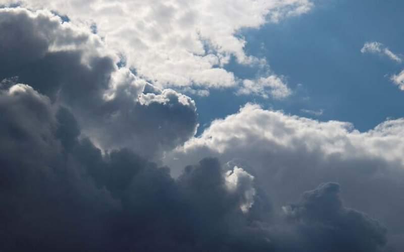 ابرهایی که سلامت بشر را هدف قرار دادند