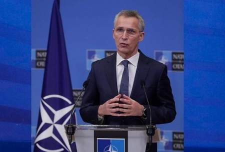عزم ناتو برای گسترش فعالیتها در خاورمیانه