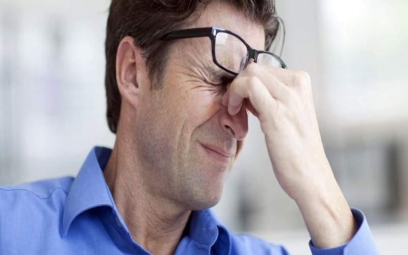 دلایل سردرد شبانه و درمان آن با چند روش ساده