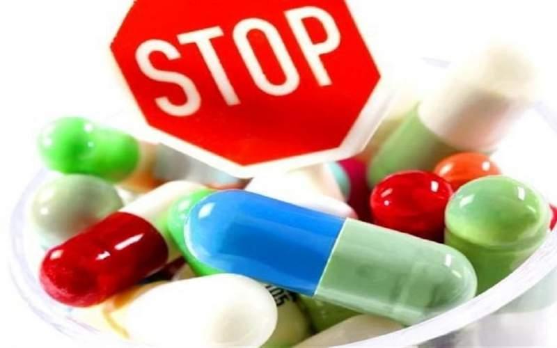 تشدید بیماری کرونا با مصرف خودسرانه دارو