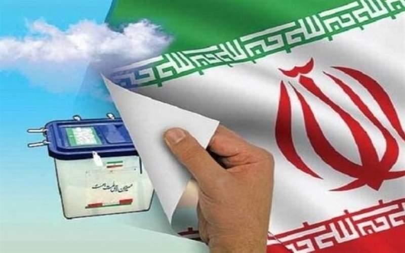 نخستین گام انتخاباتی اصلاحات زیر سایه انتقادات