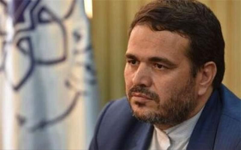 بیتفاوتی مجلسیها به رفتار نماینده سیلی زن
