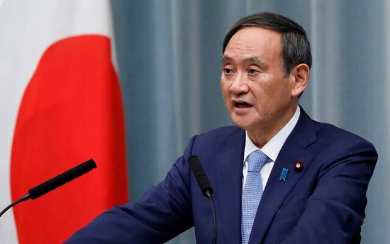 زنان کابینه ژاپن حق حرف زدن ندارند!
