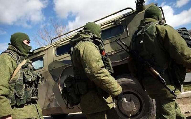 هماهنگی ارتش اسرائیل با روسیه در سوریه