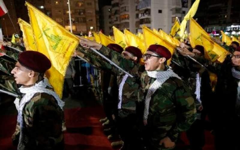 سیاست آمریکا در قبال حزبالله لبنان ثابت است