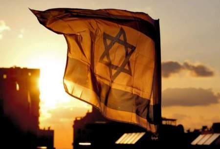 مذاكره  اسرائیل و سوریه برای تبادل سه زندانی