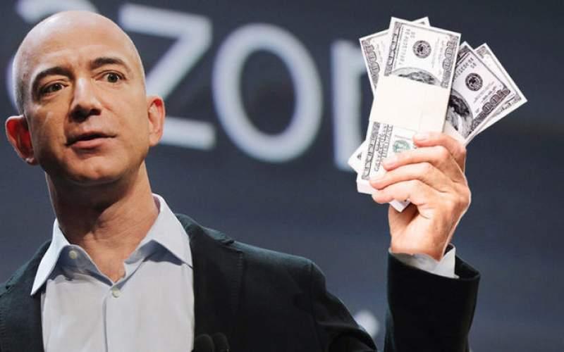 كارهایی كه با پول ثروتمندترین فرد جهان میتوان انجام داد؟