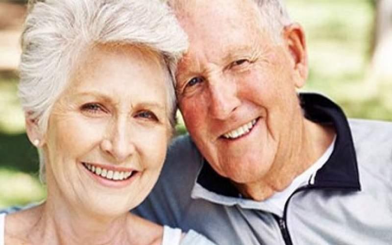 ژاپنیها دارویی برای جلوگیری از پیری میسازند
