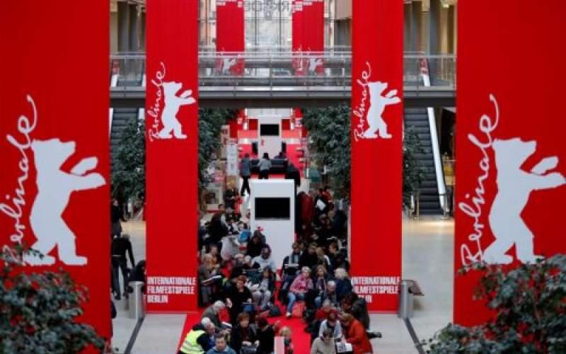 معرفی داورهای بخشهای جانبی جشنواره برلین