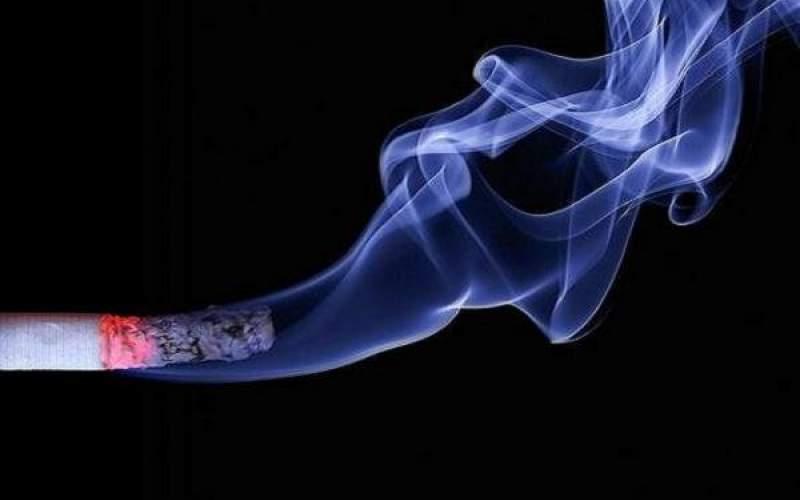 ارتباط سیگار با بیماری قلبی در جوانان