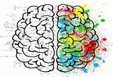۸حقیقت ساده در موردروانشناسی که باید بدانید