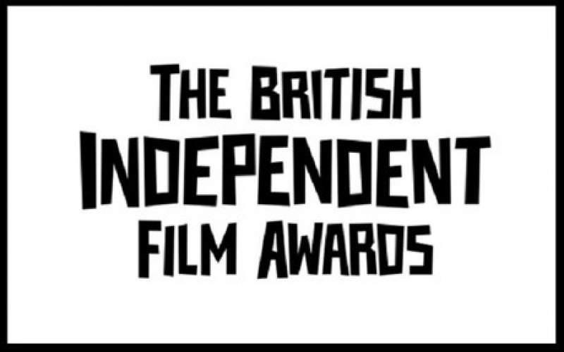 اعلام برندگان جوایز فیلم مستقل بریتانیا