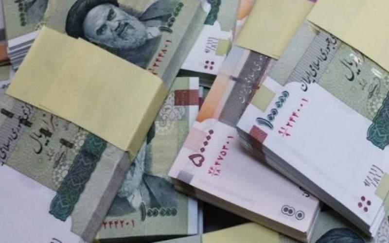 افزایش سپرده های بانکی، نتیجه رشد نقدینگی