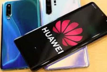 قیمت ارزان ترین گوشی های هوآوی/جدول
