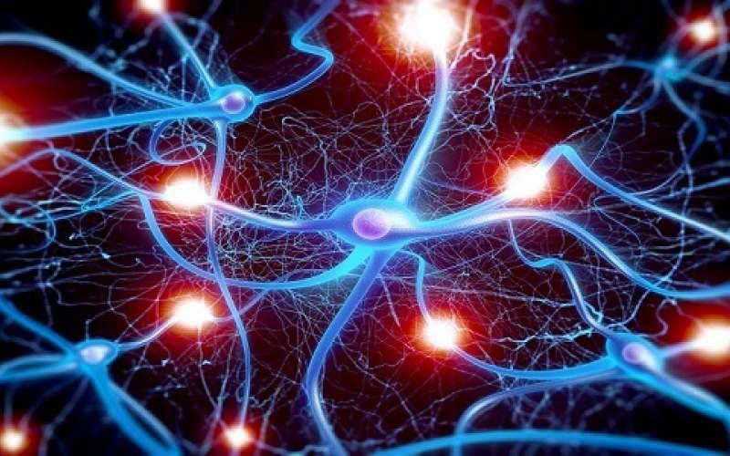 درد عصبی؛ علائم، دلایل و گزینههای درمان