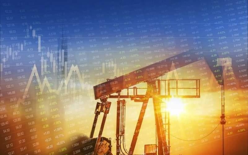 عقبگرد قیمت نفت با آغاز بهبود تولید تگزاس