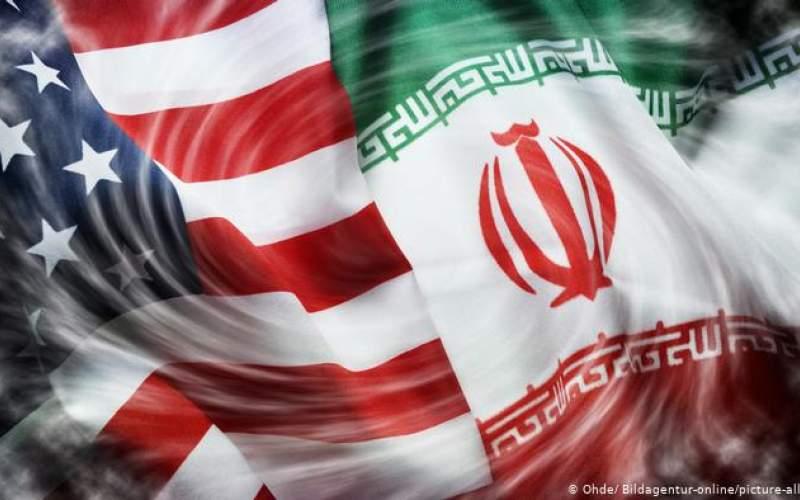آمریکا به دنبال گشایش در دیپلماسی