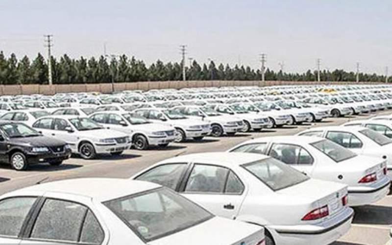 خودروسازان بخش خصوصی فعال میشوند