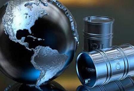 بازار نفت هنوز با ابهامهای بسیاری روبهروست