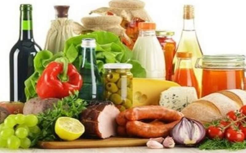 مصرف ویتامین Aچگونه به سلامت ماکمک می کند