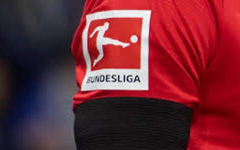 10 درصد بازیکنان بوندس لیگا کرونایی شدند