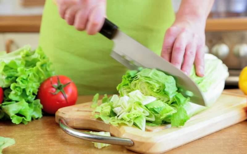 سبزیجاتی که برای دیابتیها مناسب هستند