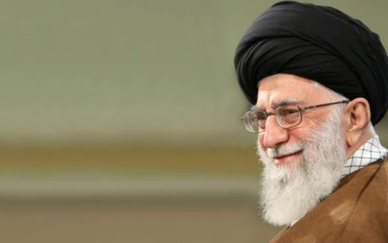 پیام رهبری به نشست انجمن اسلامی دانشجویان