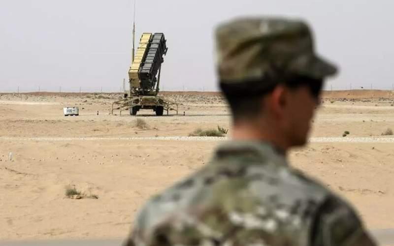 سرمایه گذاری میلیاردی عربستان در صنایع نظامی
