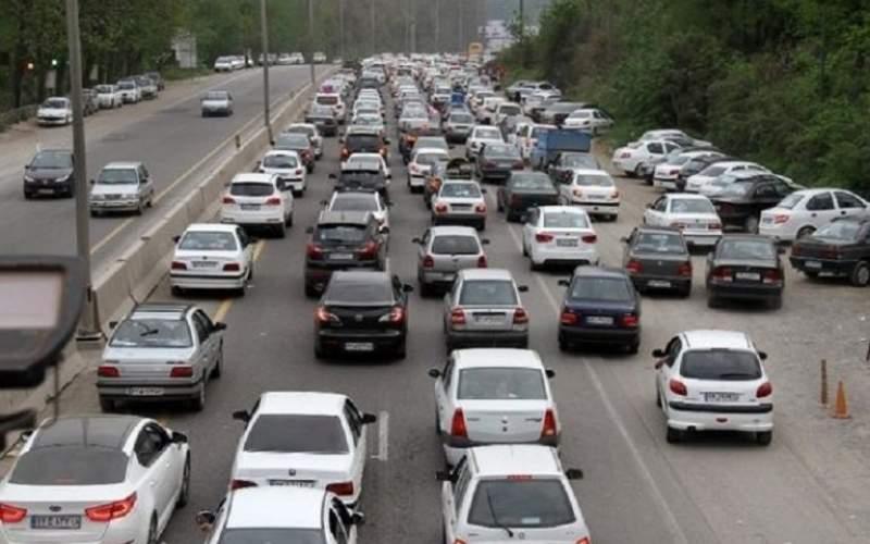 آیا شرایط رانندگان اسنپ و تپسی فرق میکند؟