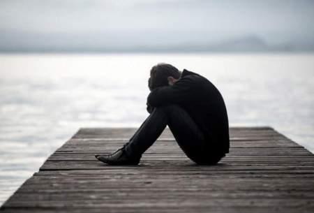 آیاهمه کروناییها افسرده میشوند/اینفوگرافیک