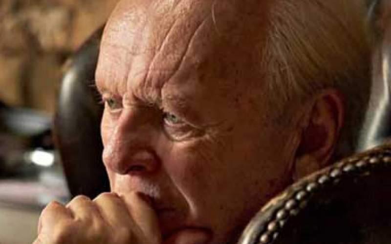 «پدر» پیشتاز جوایز مستقل بریتانیا