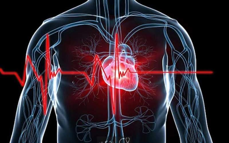 مبتلایان به کرونای دچار آسیبهای قلبی میشوند