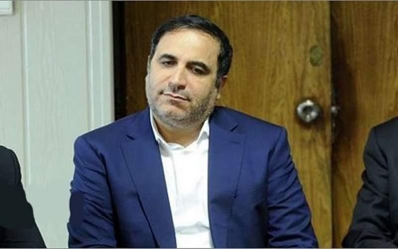 رمزگشایی از یک پرونده فساد در شهرداری تهران