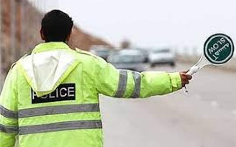 اعمال محدودیت سفر به خوزستان