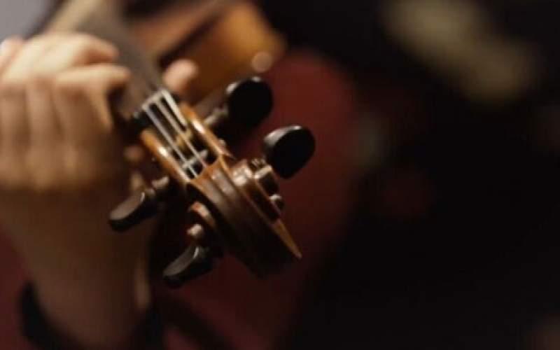 جزئیات شب ششم جشنواره موسیقی فجر