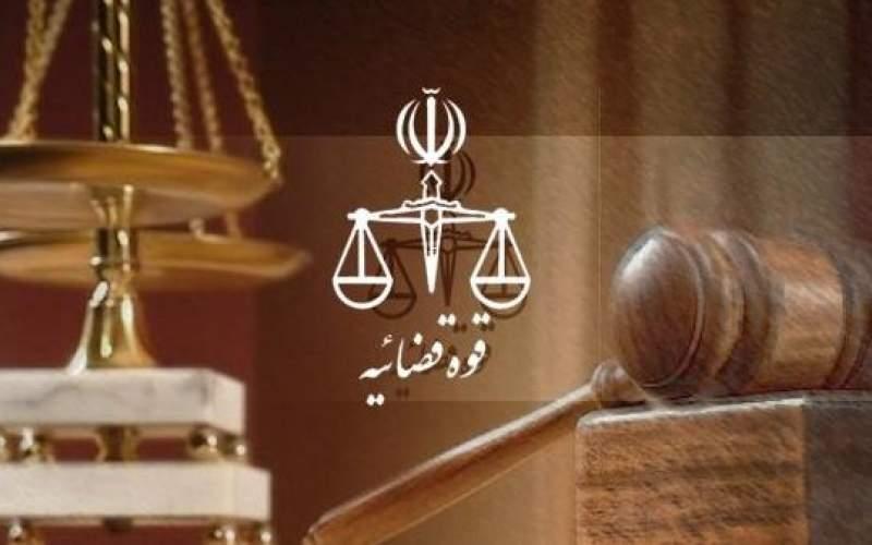 شهردار سابق صدرا به ۶ سال حبس محکوم شد