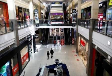 کاهش محدودیتهای كرونایی در اسرائیل