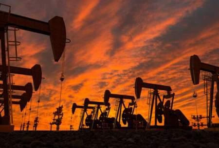 احتمال افزایش ۵ تا ۱۰ دلاری قیمت نفت