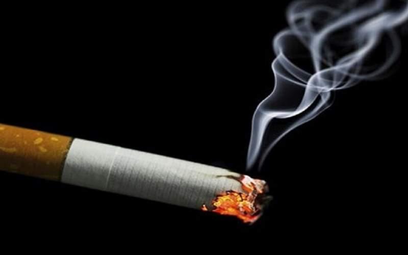 خطر اعتیاد در کمین سیگاریها