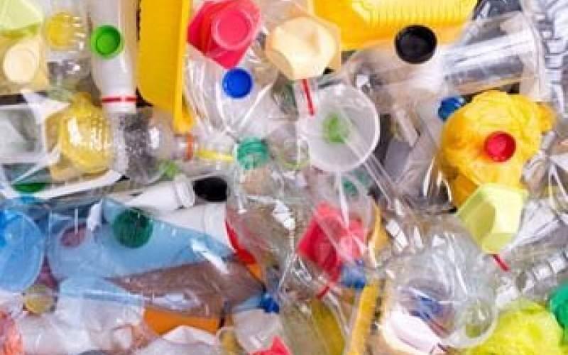 کشف مواد نادر در پلاستیکهای مصرفی انسان