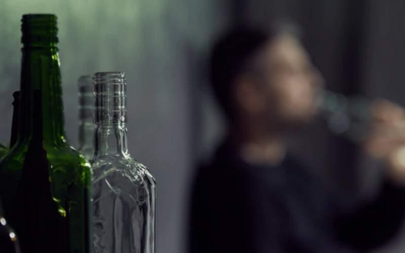 درخواست حکم اعدام برای مرد ۷۳ ساله تهرانی که مشروب نوشیده است