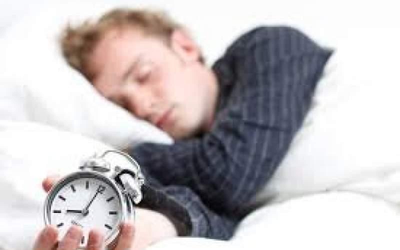 عوامل مزاحم و شرایط مطلوب برای خواب خوب