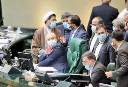 روحانی به خاطر این توافق باید محاکمه شود!