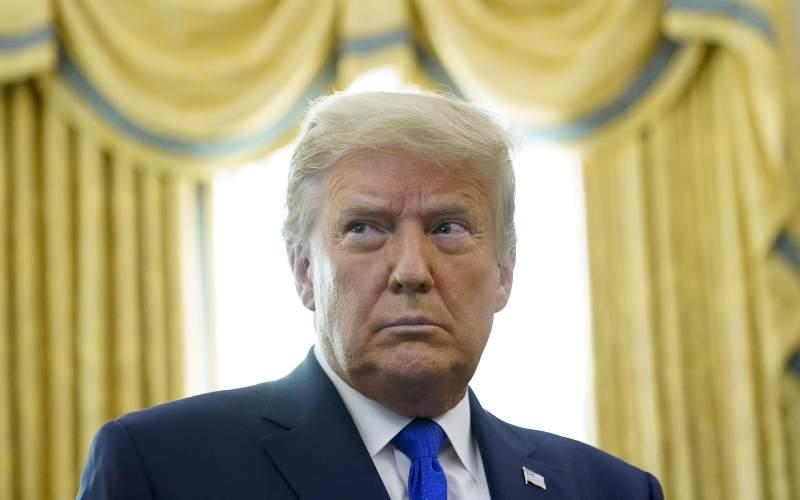 عزم جمهوریخواهان برای پیوستن به حزب ترامپ
